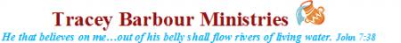 TBM Logo 3