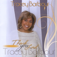traceybarbourCD