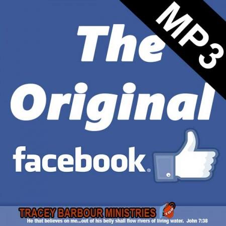 the-original-Facebook